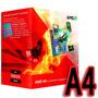 Micro Procesador Cpu Amd Apu A4 4000 3.0 A 3.2 Ghz Pc Fm2