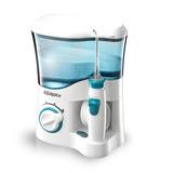 Duchador Bucal Dental Oral Familia Aquapick Korea (no Chino)