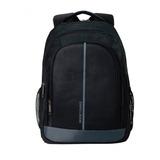Mochila Laptop 15-17 Esential Black Perfect Choice Pc-082835