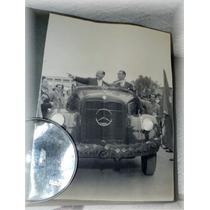Antiguidade Album De Fotos Históricas