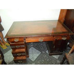 Antiguidade Escrivaninha