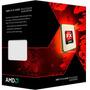 Micro Procesador Amd Bulldozer Fx 8350 Black Am3+
