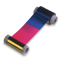 Cinta De Color Ribbon Fargo 5 Paneles 250 Imp. Ymcko 81733