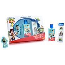 Perfumes Para Niños Y Niñas De Personajes De Disney