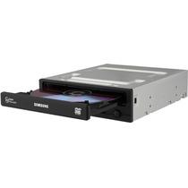 Quemador Dvd Sony , Liteon , Samsung Pionner ,azus