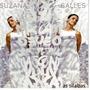 Cd Suzana Salles As Silabas