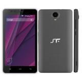 A18 Celulares Baratos Smartphone Stf Mobile Spirit Plus 3g