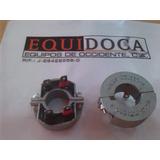 Diodo P/generador Diesel 5 - 6.5 Kva Mkks Xz1660-2 Varios M