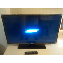 Tv Samsung Full Hd 32 Pulgadas
