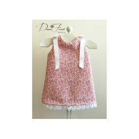 Vestidos Exclusivos Para Niñas
