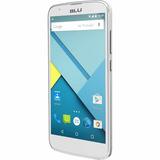 Smartphone Blu Studio G Quad Core Ram 512 Mb Interno 4gb