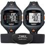 Reloj Gps Timex Ironman® B.cardio T5k742 T5k743 Envío Gratis
