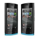 Pantalla Lcd, Tactil O Caratula Nokia 500