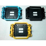 Base Para Cooler Amd 754/939/am2/am3 En S/.20 C/u
