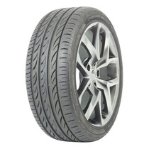 Pneu 235/45r18 Pirelli Pzero Nero 98y