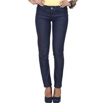 Calça Jeans Feminina Detalhe Strass 35.90 Por 19.90!nova