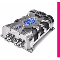 Capacitor 20 Farad Booster Bcap-20f Som Automotivo Original!