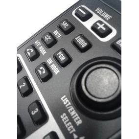 Controle Remoto Para Cd Player Pioneer Cxc-9115