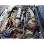 Motor Arranque Chevrolet Celta E Prisma 1.0 8v ( Estado Zero