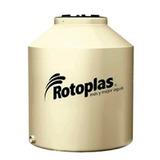 Tanque Agua Plastico 1100l Tricapa Completo Rotoplas