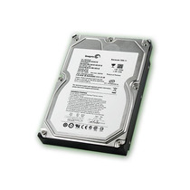 Disco Duro Sata 3.5 Para Pc O Mac 160gb Garantia Factura