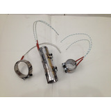 Resistência Para Bico De Injetora Diâm. 40 X 40mm