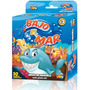 Bajo El Mar - Juego Cartas - Juego Playa - Collectoys