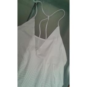 Camisas Blusas Zara Bershka H&m Mng Precio X C/u
