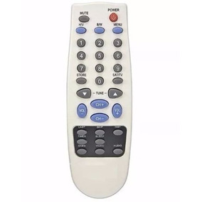 Controle Remoto Elsys L3000 / Alsat-a / Visionsat