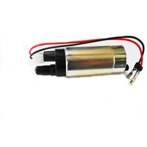 Refil Bomba De Combustível Honda Titan Cg150 /fan 10/13 Mix