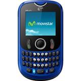 Telefono Celulares Nyx Way Pro Somos Tienda Movistar