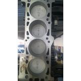 Motor 3/4 De Optra Limited