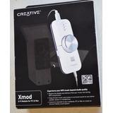 Creative Sb0720 Adaptador / Convertidor De Audio Hdmi