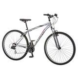 Bicicleta Schwin (29 Pulgadas)