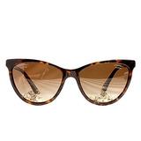 Gafas De Sol Chanel Ch 5341-h C714/s9 Para Mujer
