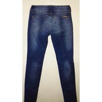 Calça Jeans Colcci Feminina Tms 40 Modelos C/ Elastano