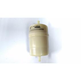 Filtro Combustivel Logus Pointer Carburado Alcool G5355 Fram