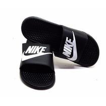 Chinelo Sandalia Nike Masculino Muito Barato Aproveite