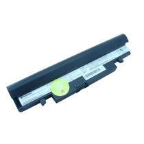 Batería Extendida P/ Netbook N100 / N150 / Np-n150 / Np-n250