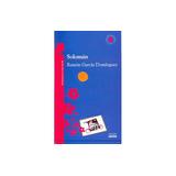 Libro Digital - Soloman - Ramon Garcia Dominguez