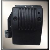 Repuesto Cabezal Metalico 900g Fuerza Plotter Corte Moritzu