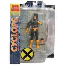 Marvel Select - Cyclop