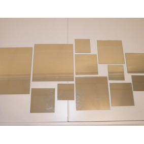 kit espejos cuadrados para living dormitorio bao