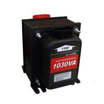Auto Transformador 1030va 110-220vac