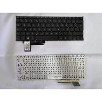 Teclado Asus Vivobook X202e Q200e 13gnfq10m060-2