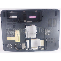Carcasa Inferior Acer Aspire 5530 N/p: Ap04a000h00