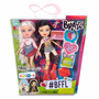 Bratz 2 Pack Bffl: Cloe And Jade Dolls
