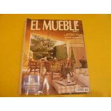 Revista Decoracion Española El Mueble Especial Sillas 330p