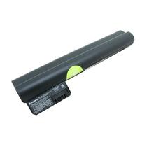 Bateria Extendida P/ Netbook Hp Mini 210 Series... 6 Celdas!