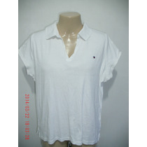 Linda Camisa Tommy Hilfiger ( Fem) Tam; Xg R$ 60,00